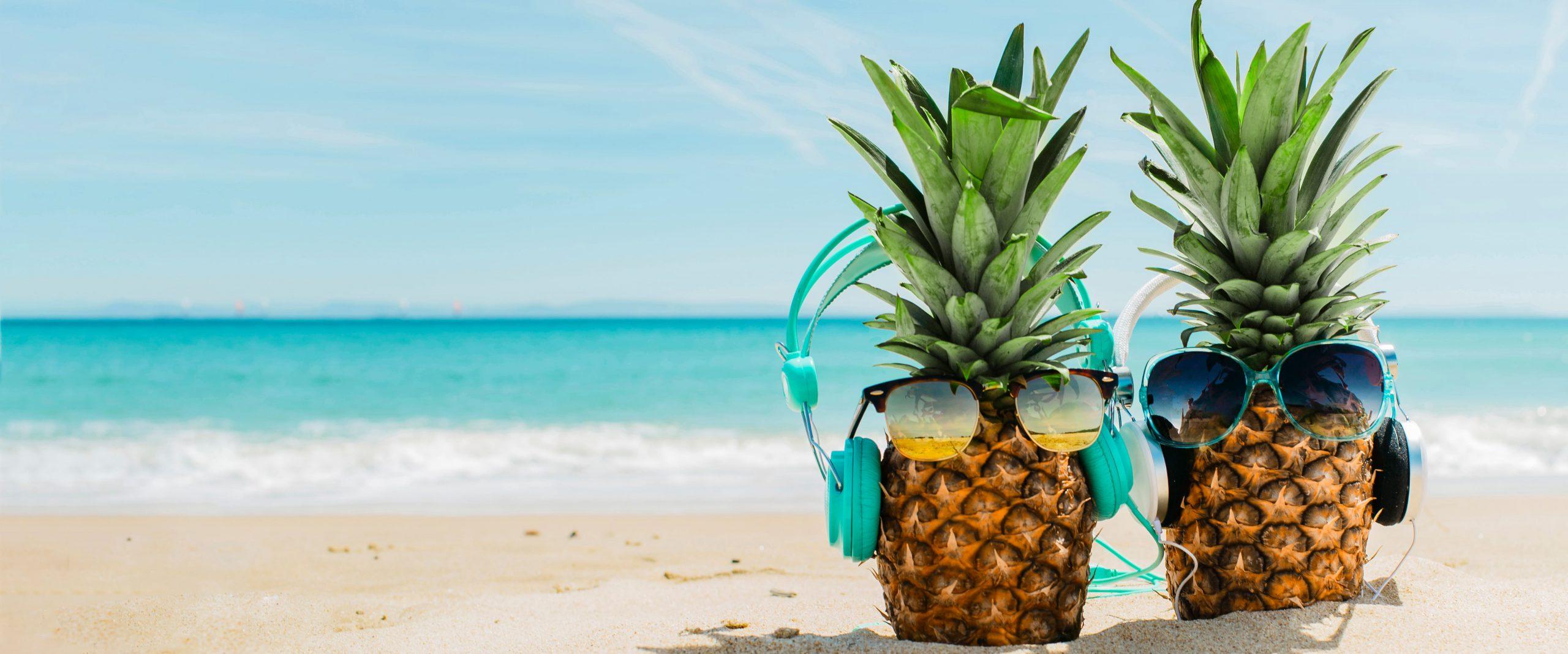 Lee más sobre el artículo 5 tips para seguir motivado en pleno verano