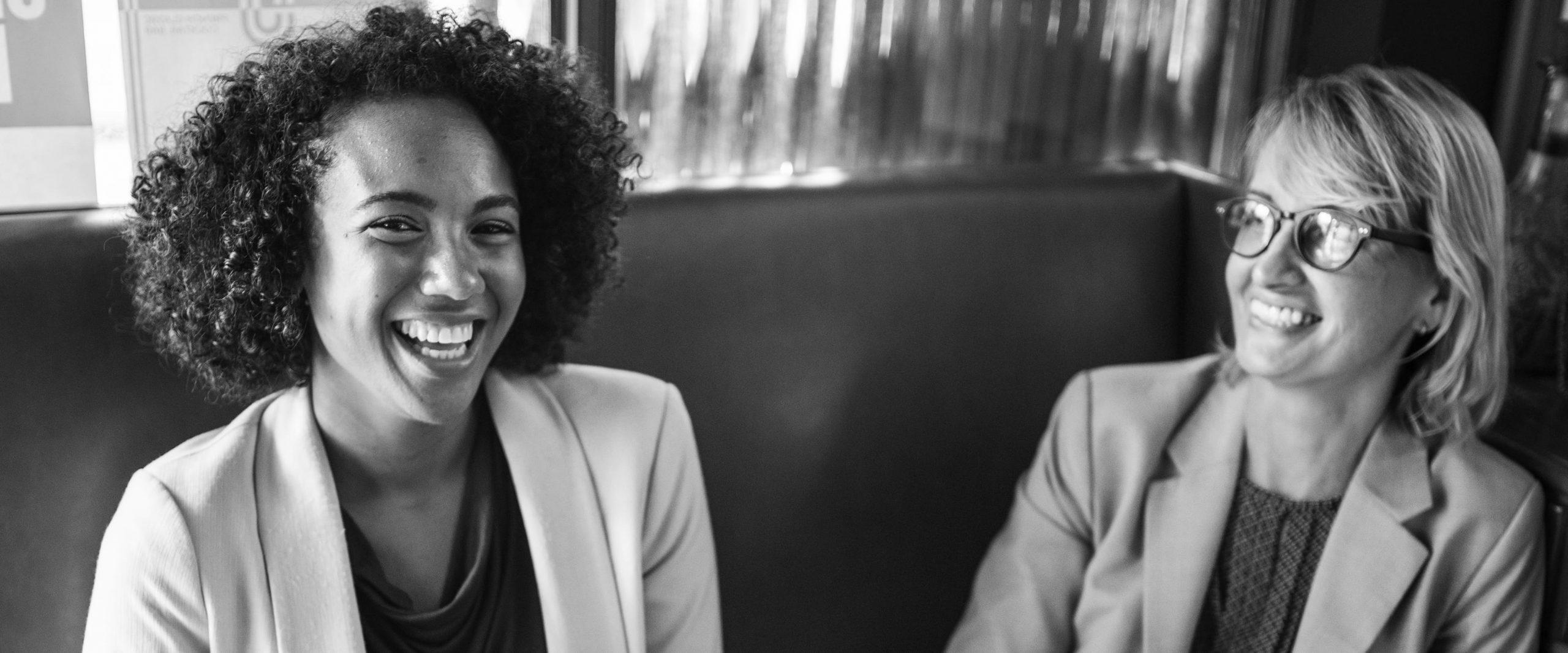 Lee más sobre el artículo ¿Cuáles son los empleos más felices?