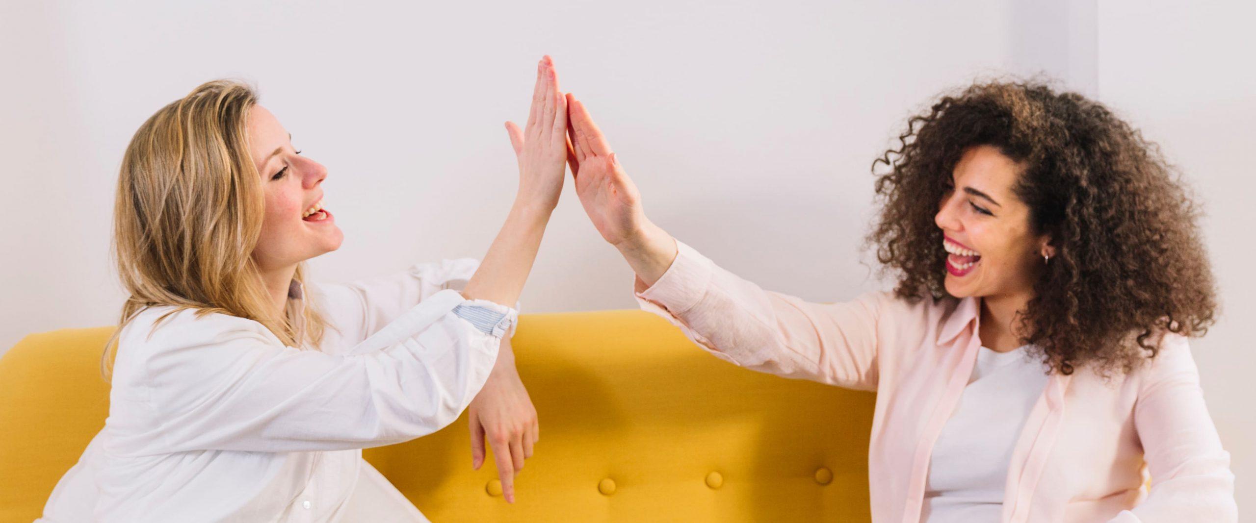 Lee más sobre el artículo La reinserción laboral después de la violencia de género