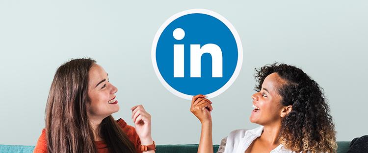Lee más sobre el artículo LinkedIn, ¿aún no lo tienes?