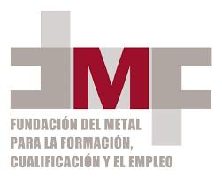 prevencion riesgos laborales metal
