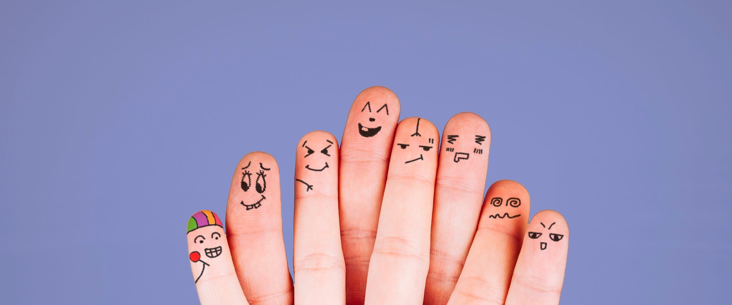 Lee más sobre el artículo Inteligencia emocional: la gran imprescindible en el trabajo