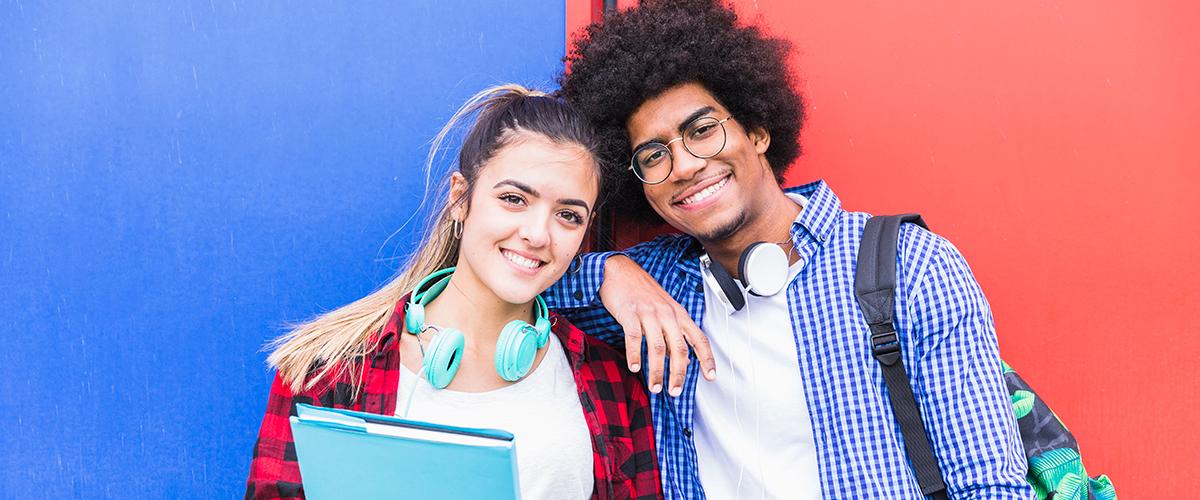 Lee más sobre el artículo 7 tips para encontrar tu primer trabajo después de los estudios