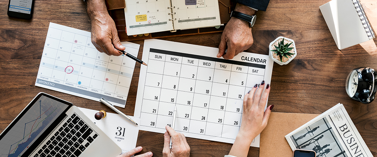 Lee más sobre el artículo El registro obligatorio de la jornada laboral ya está a la vuelta de la esquina