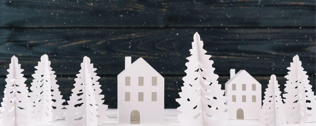 Lee más sobre el artículo Trabajar en Navidad es posible