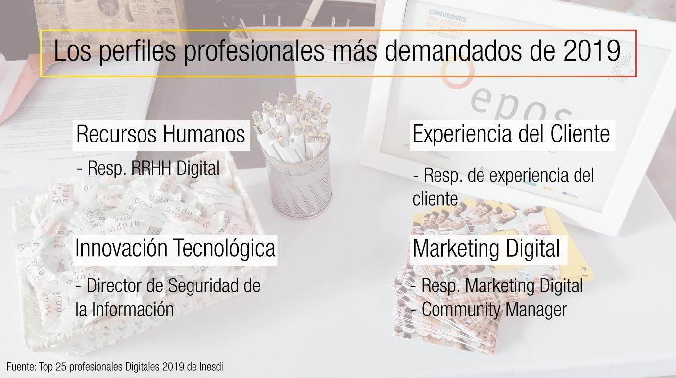perfiles-trabajo-mercado-2019