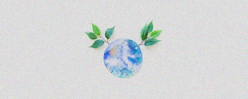 Lee más sobre el artículo Cómo ayudar al medio ambiente en el trabajo tras el COVID-19