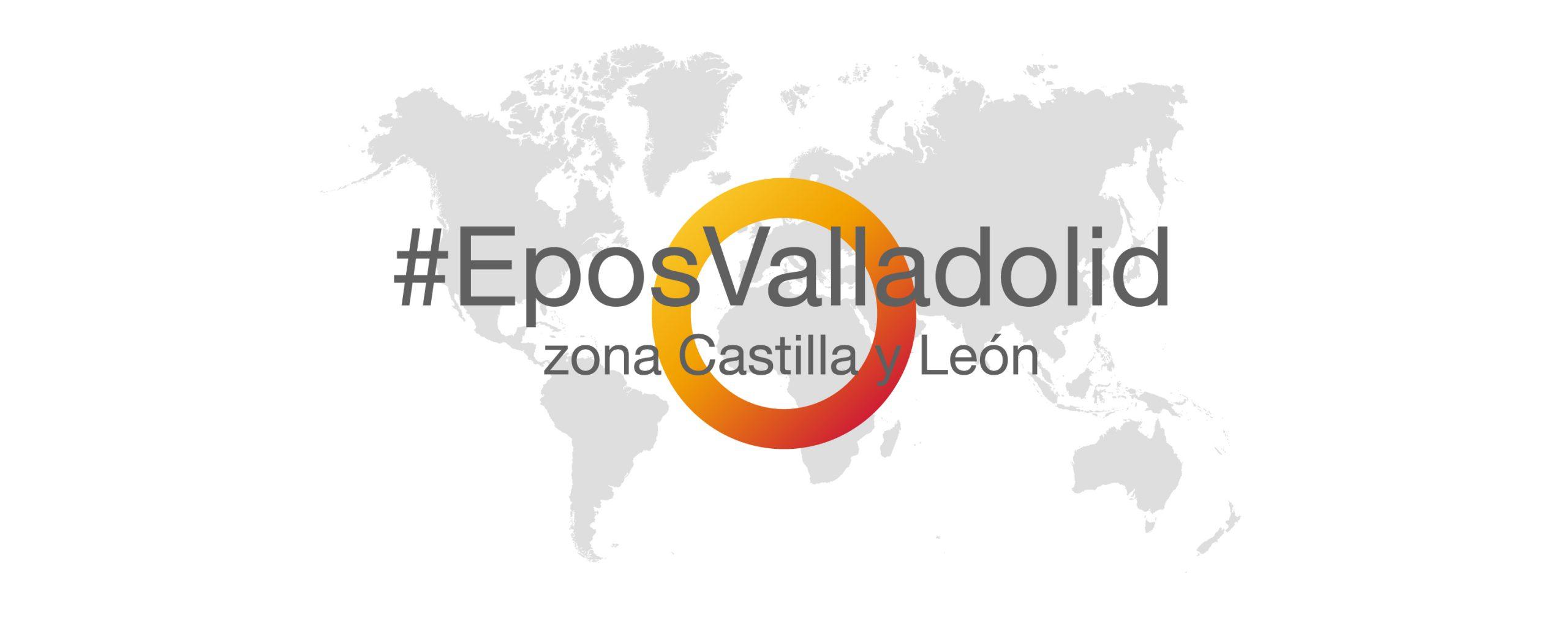 Lee más sobre el artículo ¡Epos también está en Castilla y León!