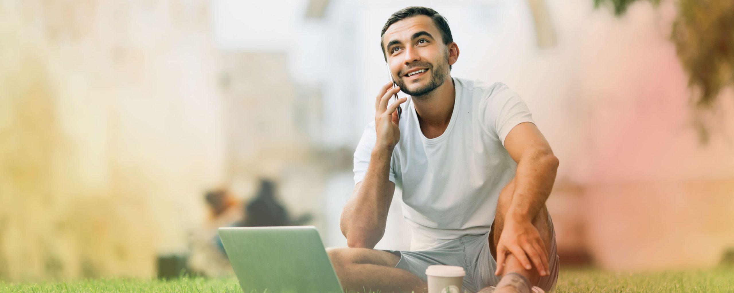 Lee más sobre el artículo Verano y trabajo: cómo convertirse en el candidato ideal