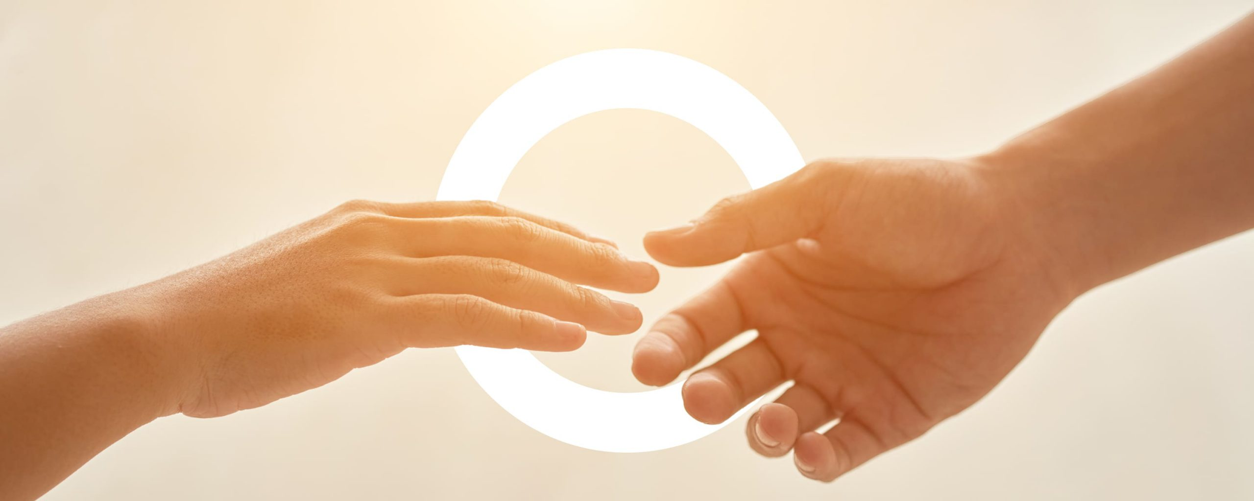 Lee más sobre el artículo Por qué humanizar los RRHH de tu empresa es sinónimo de éxito