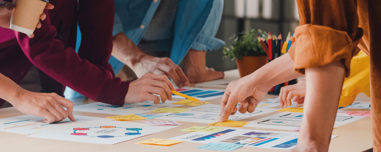 Lee más sobre el artículo ¿Cuenta tu empresa con un plan de incorporación? Fideliza a tus trabajadores desde el primer día